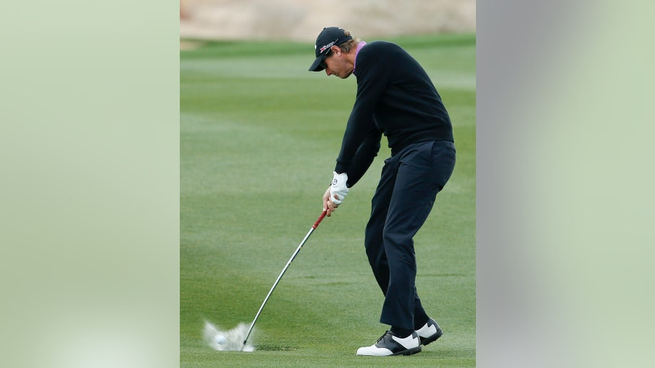 50fa6c65-Match Play Golf