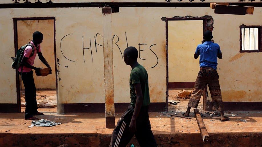 046dd797-Central African Republic Death Of A Neighborhood