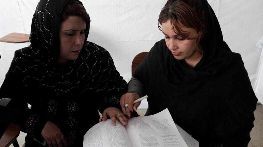 67c9e868-Afghanistan