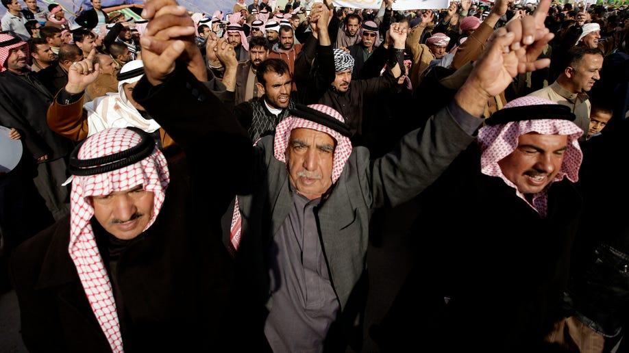5447b972-Mideast Iraq
