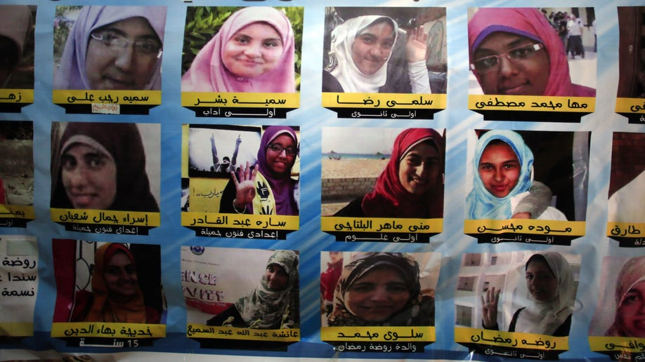 420b631b-Egypt Muslim Sisterhood