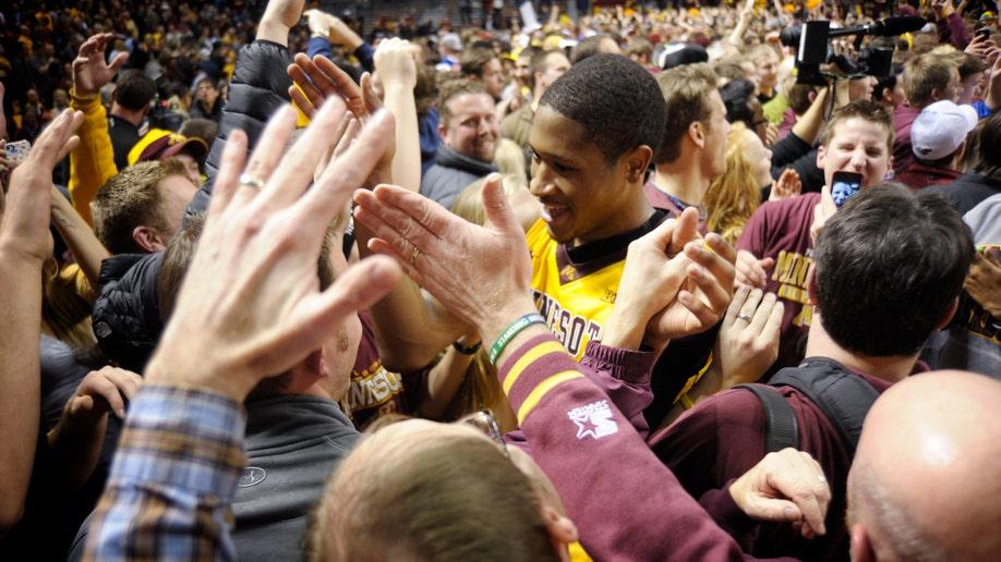 542bdb57-Indiana Minnesota Basketball