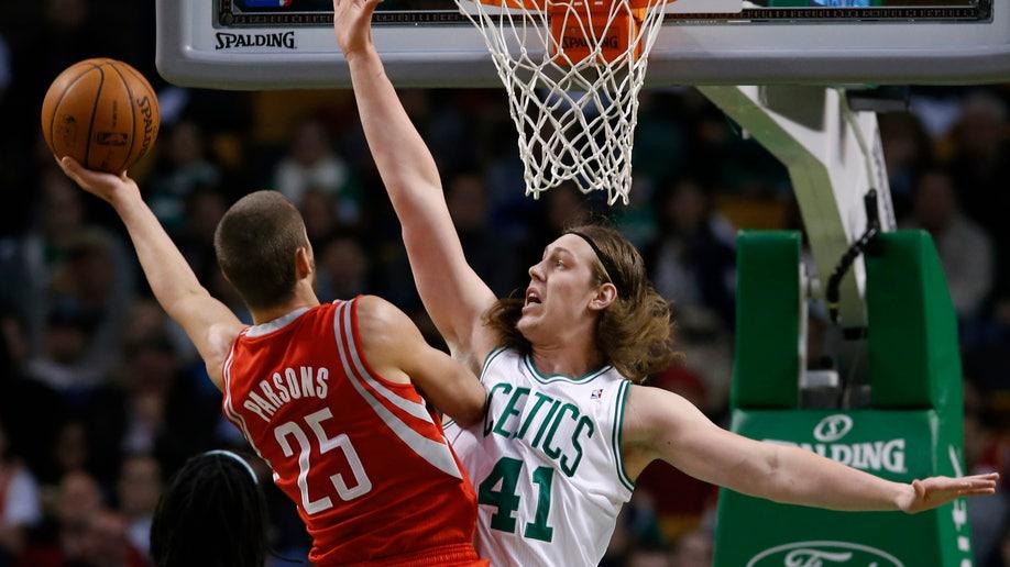 d3d57bb7-Rockets Celtics Basketball