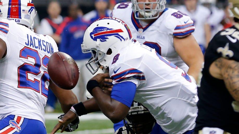 13746f60-Bills Saints Football