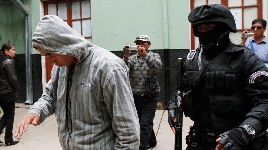 99efd7f5-Bolivia Brazil Soccer Arrests