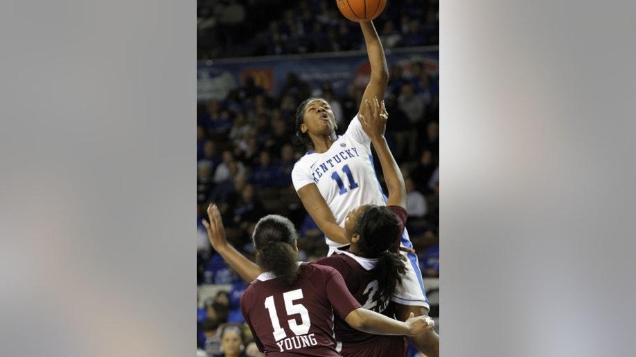 053d926c-Mississippi St Kentucky Basketball