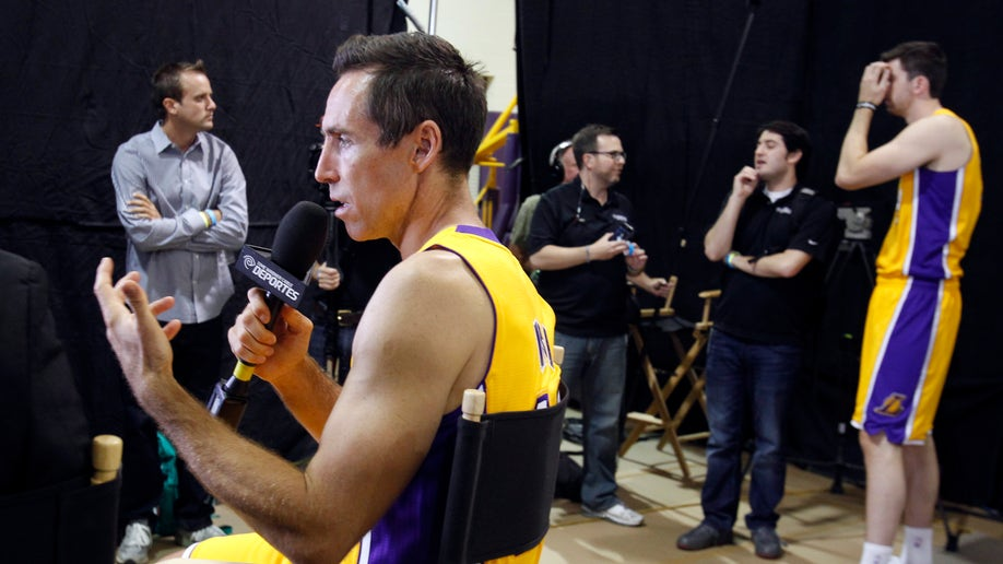 6c10a351-Lakers Media Day Basketball