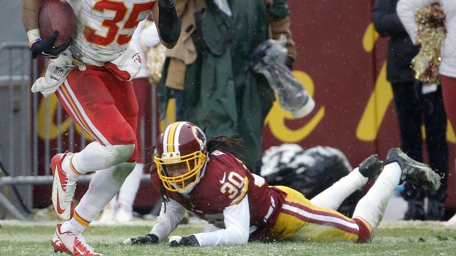 7c6cd031-Chiefs Redskins Football