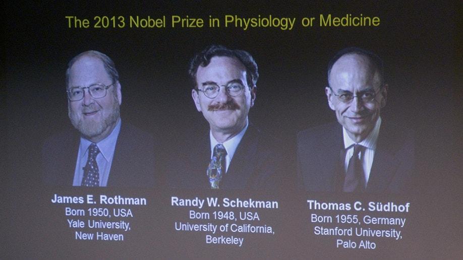 2ab32c47-Nobel Medicine