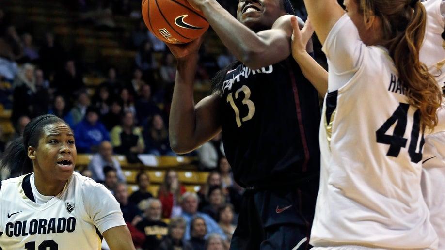 bdb25ba7-Stanford Colorado Basketball