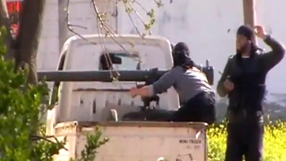 f431531e-Mideast Syria