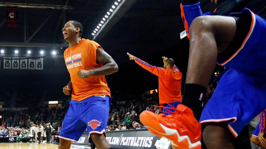 25940b63-Knicks Celtics Basketball