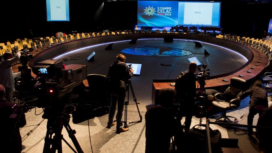 92b27928-Cuba CELAC Summit