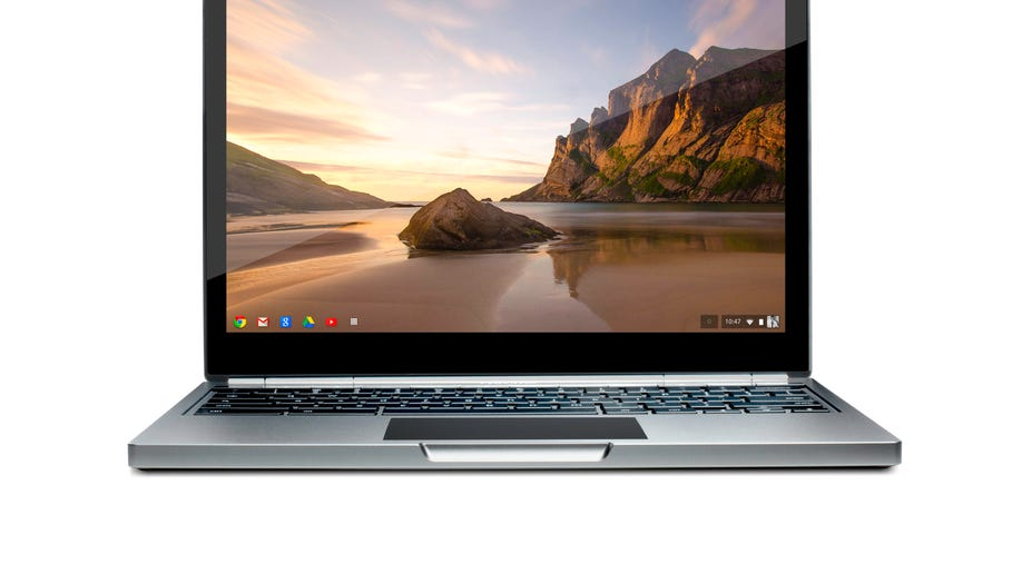 10c7ae4b-Digital Life Tech Test: Chromebook Pixel