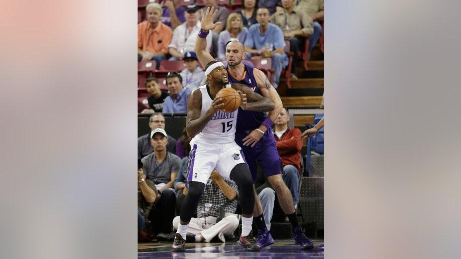8e55459a-Suns Kings Basketball