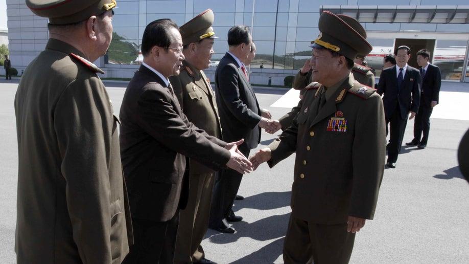 603d9c71-North Korea China