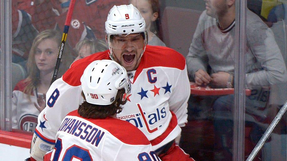58a8a37c-Capitals Canadiens Hockey