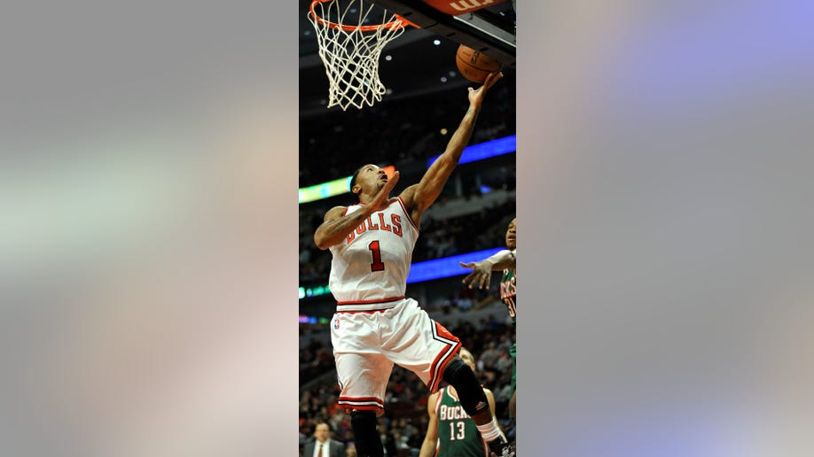 3499e084-Bucks Bulls Basketball