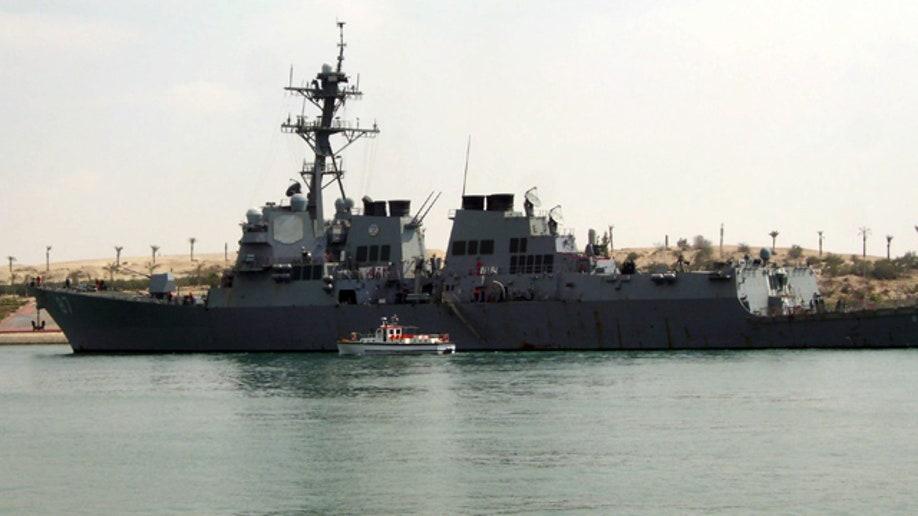 14e68622-Mideast Libya US Warships