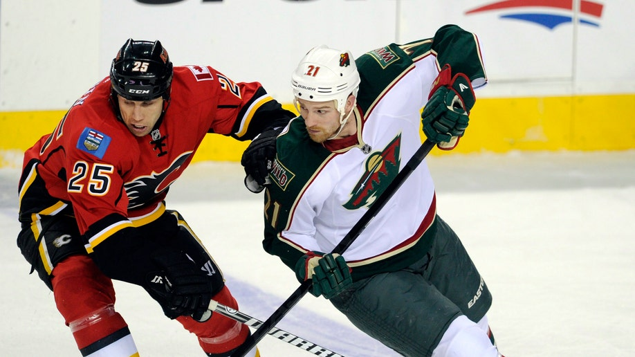 4aa4c724-Wild Flames Hockey