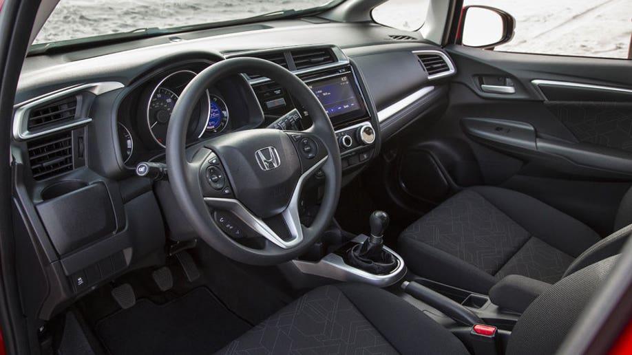 0435a0d8-2015 Honda Fit