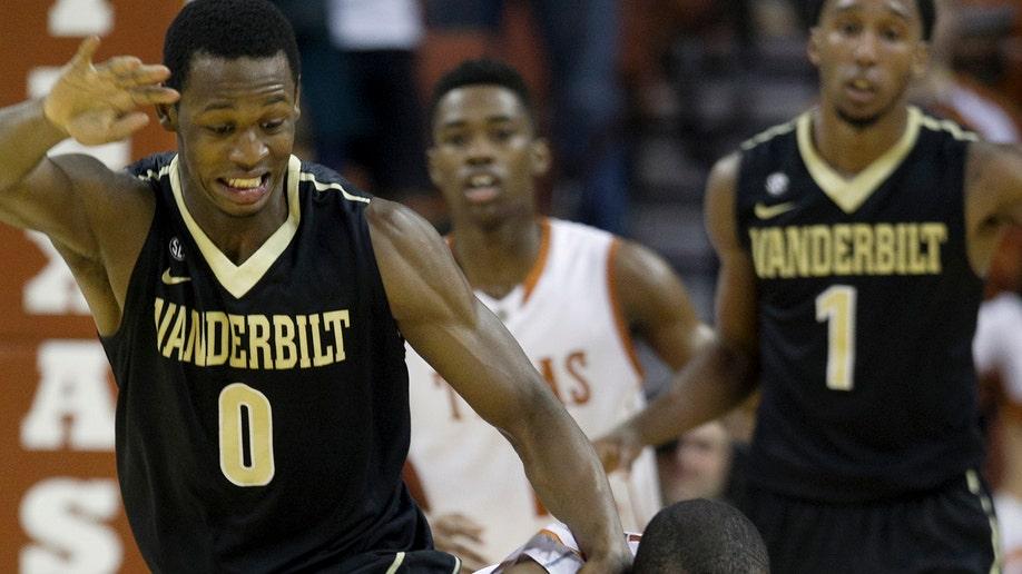 5ad6fe28-Vanderbilt Texas Basketball