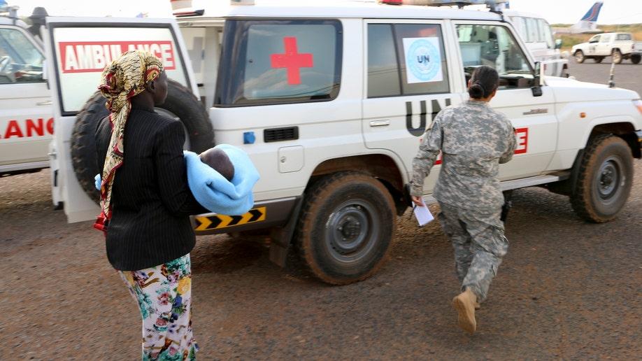 e80a3a43-South Sudan Violence