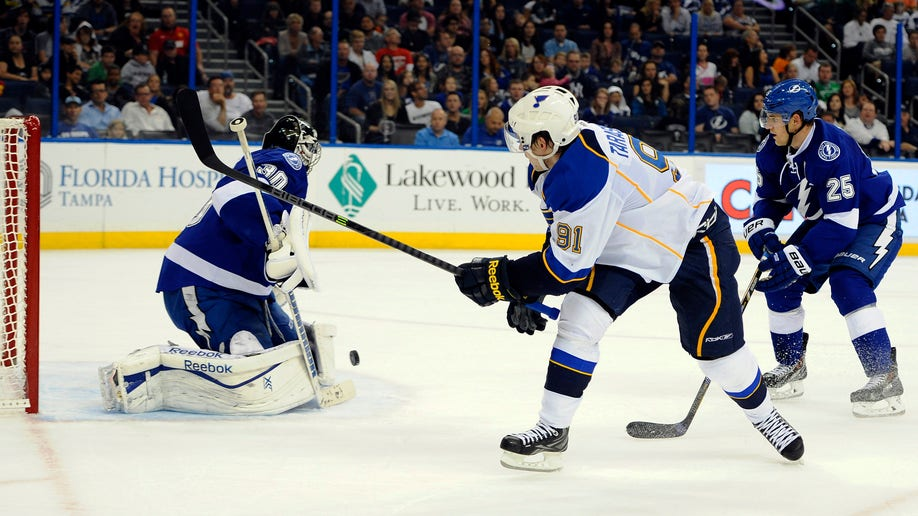 0c820599-Blues Lightning Hockey