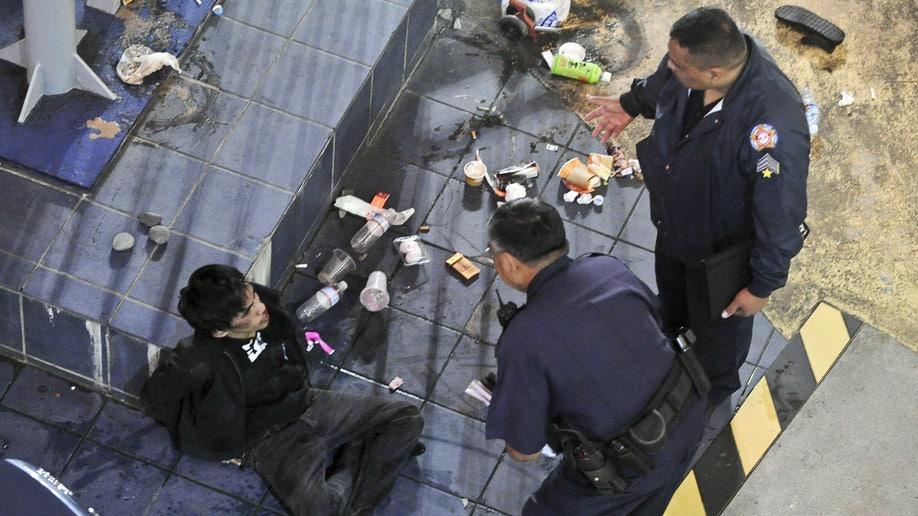 9619e08c-CORRECTION Guam Crash Stabbing