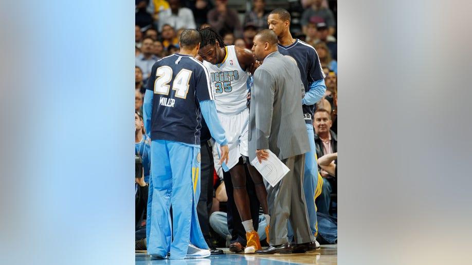 313fe085-Trail Blazers Nuggets Basketball
