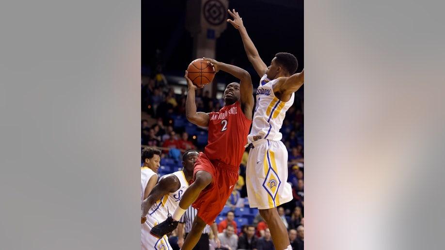 945c3df8-San Diego St San Jose St Basketball
