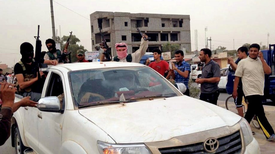 158eb56d-Mideast Iraq