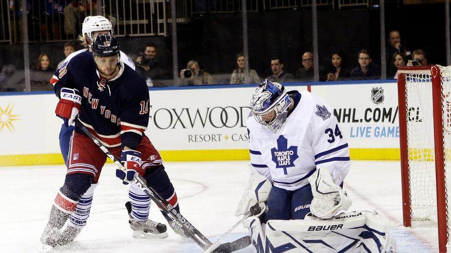 092762ed-Maple Leafs Rangers Hockey