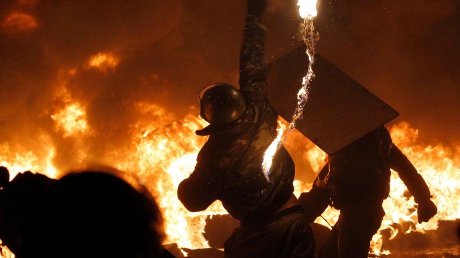 b97846b0-Ukraine Protest