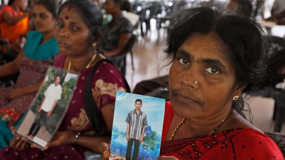 7bd5b11d-Sri Lanka Commonwealth