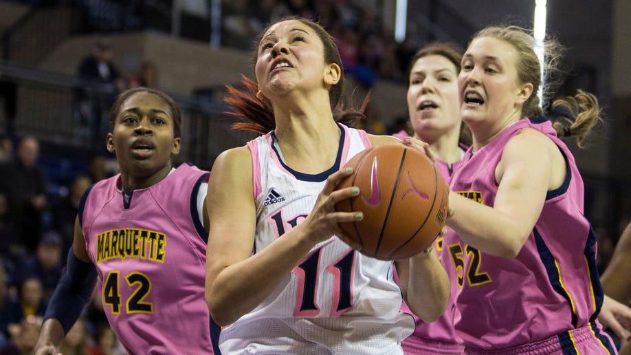 756e1ad0-Notre Dame Marquette Basketball