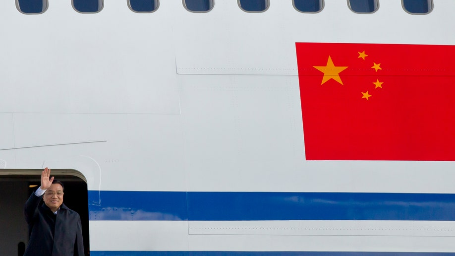 9cd20e31-Romania China