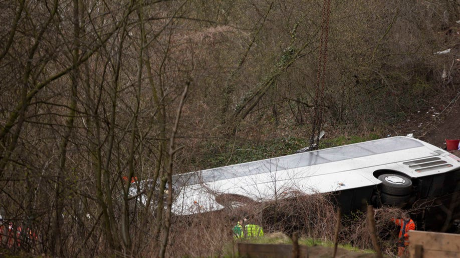 46f228f4-Belgium Bus Crash