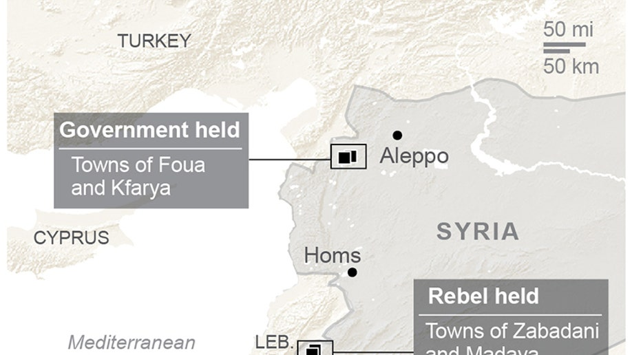 599a8a32-SYRIA POPULATION SWAP