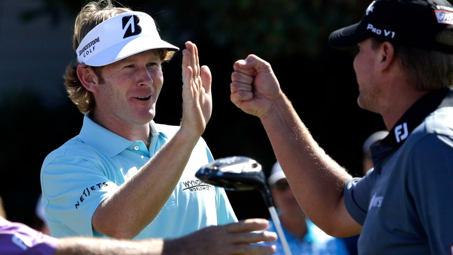 57f0bae3-Tournament of Champions Golf