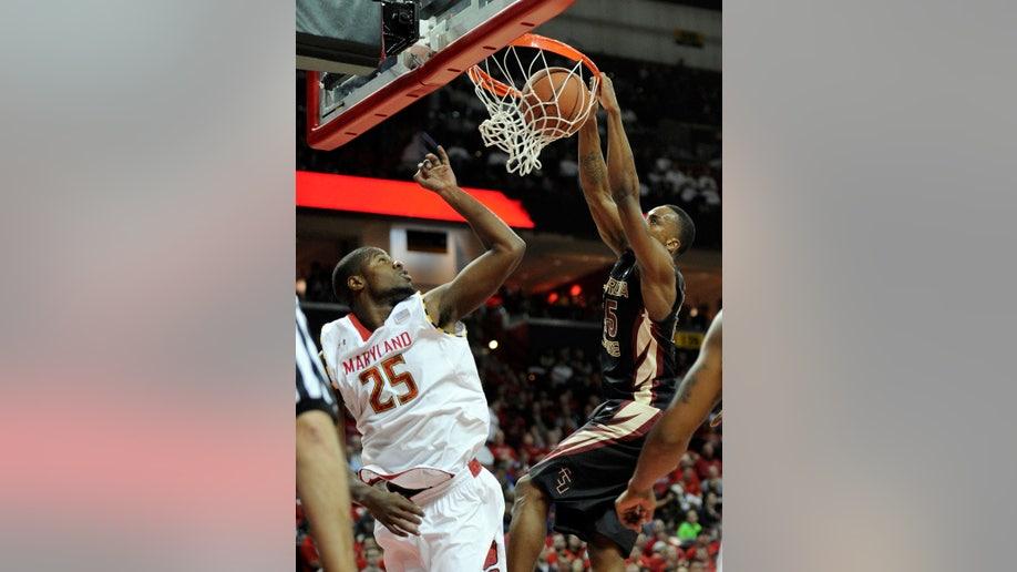 1683d5f7-Florida State Maryland Basketball