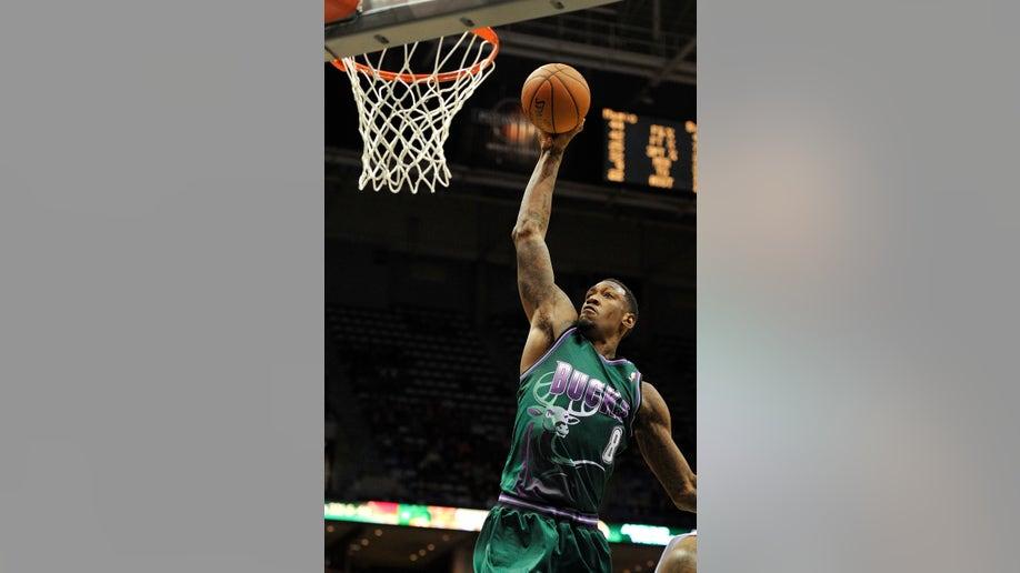 755b184f-Magic Bucks Basketball