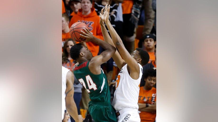 d89adbad-MVSU Oklahoma St Basketball