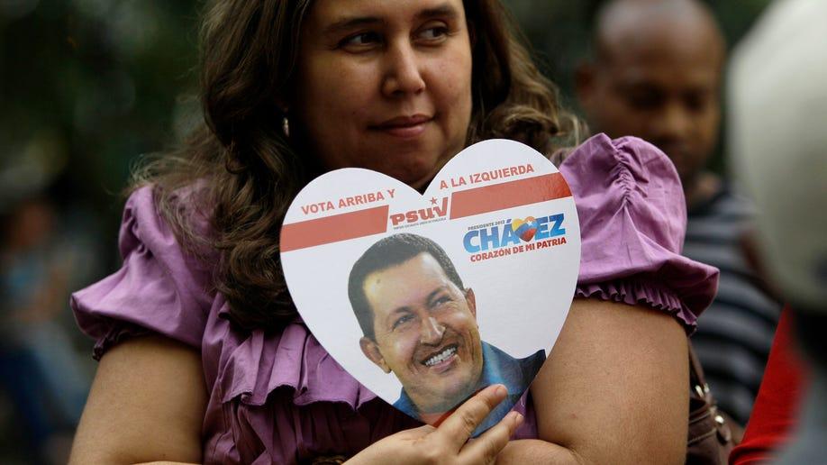 a9694d6b-Venezuela Chavez