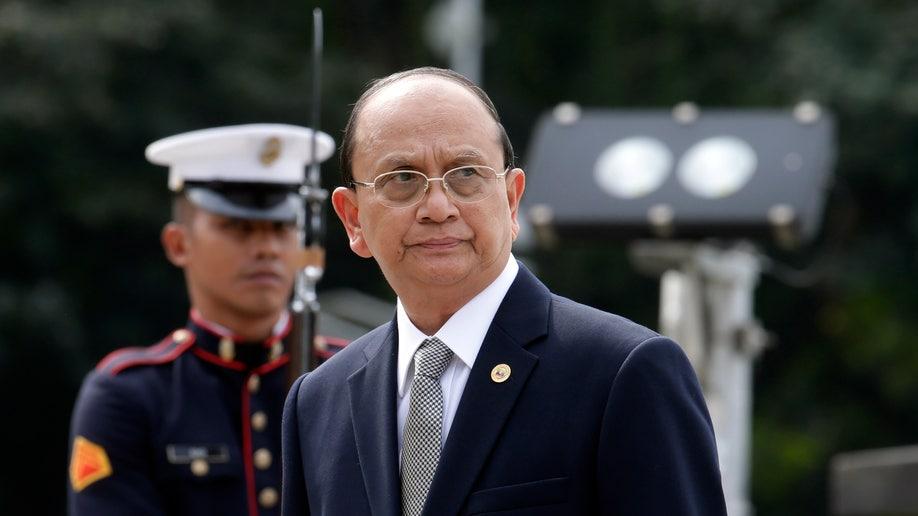 21a6eb20-Philippines Myanmar