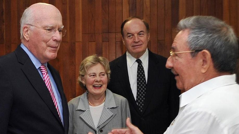 1721a169-Cuba US Senators