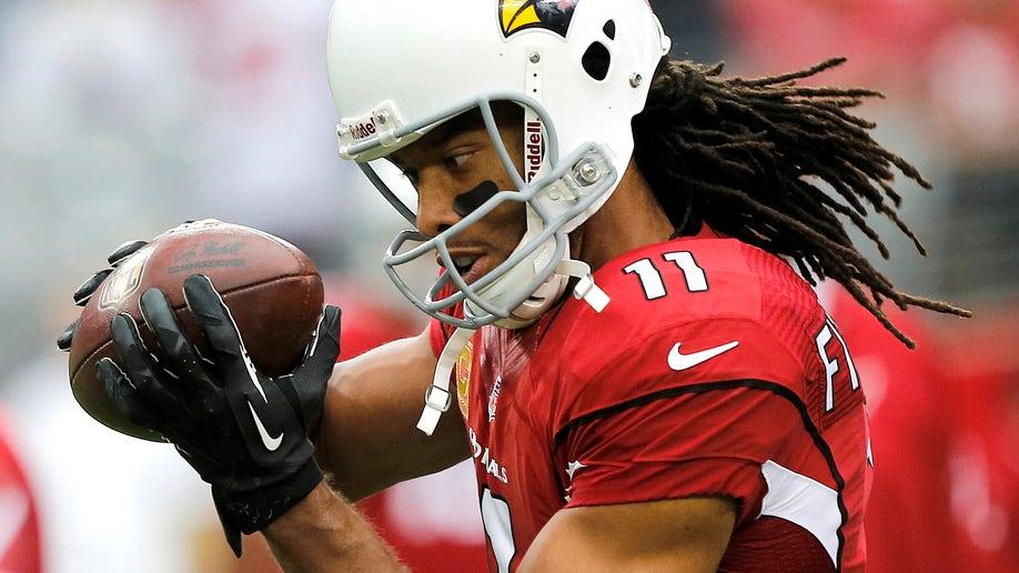 db0686a9-Falcons Cardinals Football