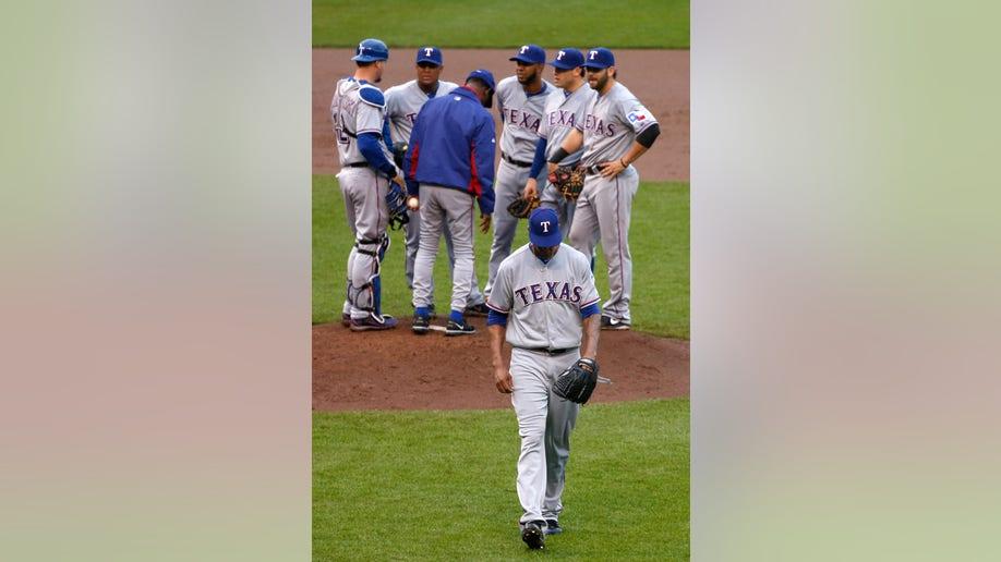 e35e9dca-Rangers Cubs Baseball