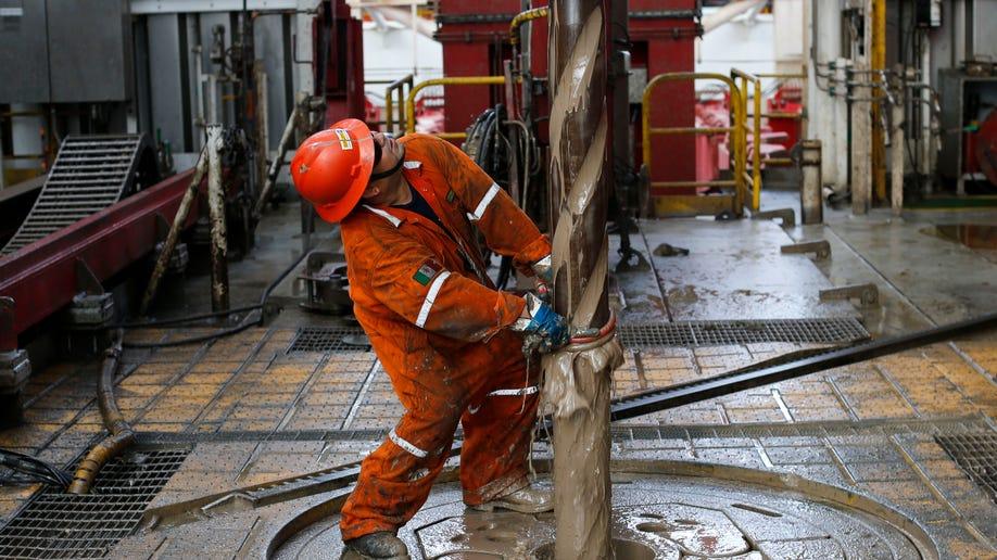 d17ae52a-Mexico Energy Reform