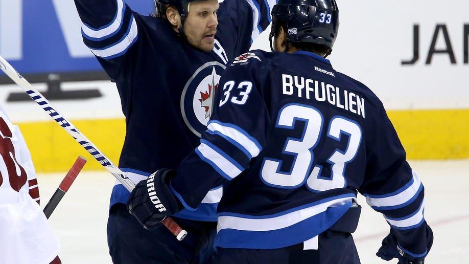 f7d31596-Coyotes Jets Hockey